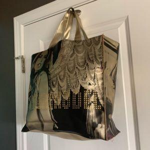 Supermodel Bag